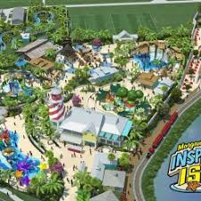 backyard theme park backyard theme park backyard your ideas
