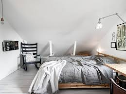 gray paint colors for bedrooms bedroom colors best neutral gray paint colors pictures of neutral