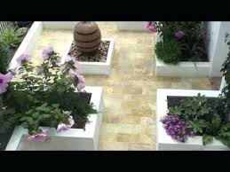 courtyard garden design ideas pictures exhort me garden design principles just this look at a real