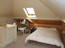 30 inspiring ideas to design an attic ideasdesign interior