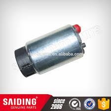 diesel pump toyota diesel pump toyota suppliers and manufacturers