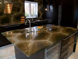 17 best images about slate countertops on pinterest home 23 best exotic granite kitchens images on pinterest granite