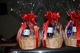 Custom Gift Baskets Custom Gift Baskets