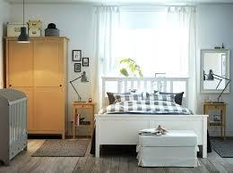 overhead bed storage bedroom overhead cupboards large size of bedroom over bed cupboards