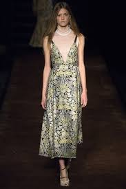 Little House On The Prairie Fashion Erdem Spring 2016 Ready To Wear Collection Vogue