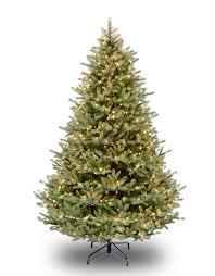 small lit tree walmart pre trees for