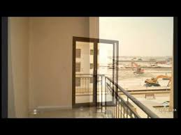Apartment For Sale At Lusail City Doha Qatar Ref 11723 By