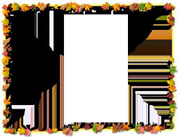 christmas letter borders templates halloween inventory sheet