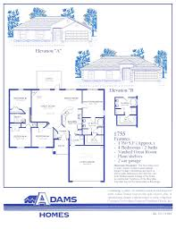 adam homes floor plans evolveyourimage