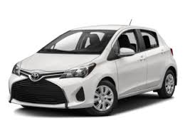 for sale toyota yaris used toyota yaris for sale in sacramento ca 53 used yaris