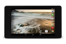 amazon black friday deals for tablets amazon com nexus 7 from google 7 inch 16 gb black by asus