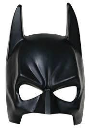 batman clipart batman mask pencil color batman clipart
