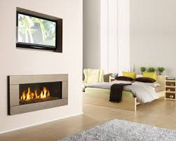 Fireplaces In Homes - heat your home this winter with a stylish fireplace