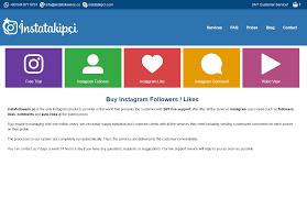 buy followers buy instagram follower instafollowers co