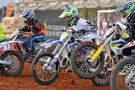 motocross gear melbourne moto news weekly wrap mcnews com au