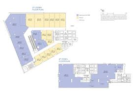 floor plan u0026 site plan