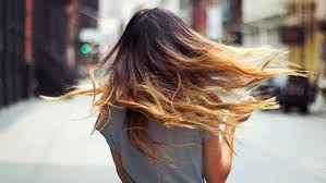 how to ambray hair double trouble tips on how to do ombre hair by yourself