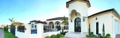 home design center miami miami home decor magazine vol8 no1 a modern waterfront arrives