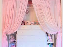 rideau pour chambre fille davaus rideau de chambre pour fille avec des idées
