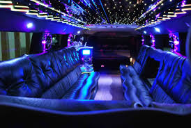limousines for sale hummer h2 limo for sale hummer h2 limousines for sale escalade