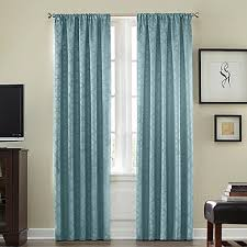 Bed Bath And Beyond Modesto 10 Best Blackout Curtains In 2017 Room Darkening Blackout Curtains