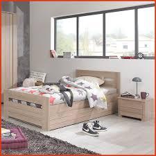alinea chambre alinea chambre fresh naturela meubles lit enfant 90x200cm