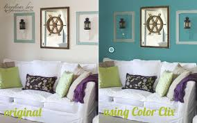 living room amazing painting walls two colors with beautiful best
