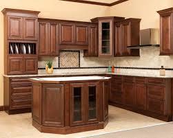 Best Deal On Kitchen Cabinets Rta Kitchen Cabinets Ready To Assemble Best Online Diy Deerfield