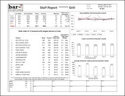 liquor inventory spreadsheet excel liquor inventory management