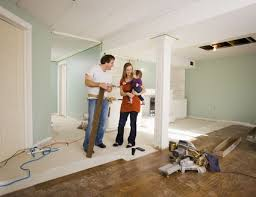 Wood Flooring For Basement Wood Flooring For The Basement Which To Buy