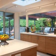 mid century modern kitchen remodel ideas eichler kitchen remodeling photos of remodeled mid century
