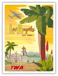 California travel stickers images Buy us california surf sports red travel jpg