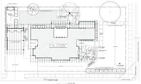 create floor plans for free create a floor plan seslinerede com