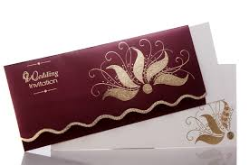 indian wedding card box indian wedding cards giveaway route