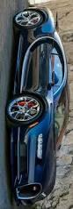 bugatti bike 404 best bugatti images on pinterest car bugatti veyron and