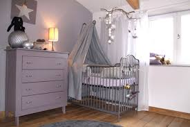 chambre bébé violet décoration chambre bébé les meilleurs conseils
