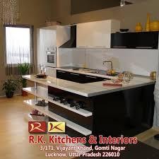 kitchens and interiors 7 best island kitchen design images on island kitchen