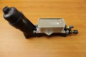 jeep filter adapter amazon com chrysler dodge jeep wrangler filter housing