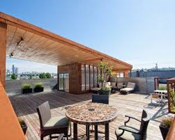 rooftop patios rooftop patio houzz