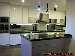 Kitchen Cabinet Penang Design Kitchen Cabinets Malaysia Tehranway Decoration
