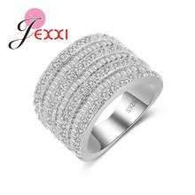 wide wedding bands popular wide wedding bands buy cheap wide wedding