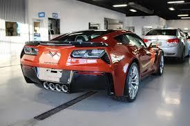 2015 corvette z06 colors 2015 z06 dsom convertible pics