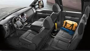 F250 Interior Parts 2016 Ford F 250 Super Duty Accessories The Best Accessories 2017