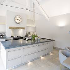 kitchen lighting ideas uk kitchen lighting ideas ideal home