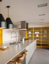 kitchen room what is french country design built in desk designs