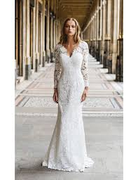 robe de mariée athena harpe - Robe De Mari E Pr S Du Corps