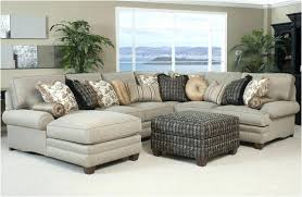 grey sectional sofa with chaise sofa luxury leather sectional with chaise cheap grey sectional