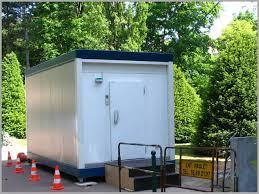 location chambre frigorifique élégant location chambre frigorifique idée 1031680 chambre idées