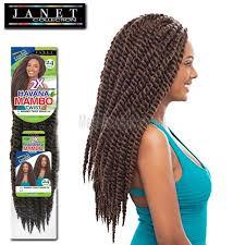 mambo hair twist janet collection 2x havana mambo twist braid 24 the beautiful