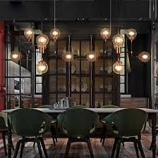 Living Room Pendant Lighting by Discount Art Modo Pendant Lights Living Room Loft Retro Modo